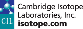 Cambridge Isotope