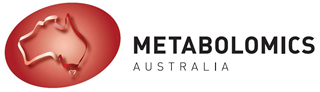 metabolomics australia