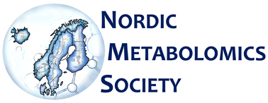 Nordic Metabolomics Society