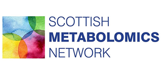 Scottish Metabolomics Network